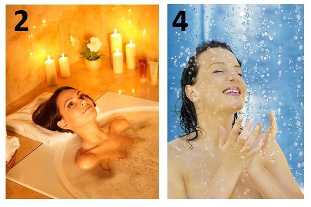 sauna-golie-zhenshini