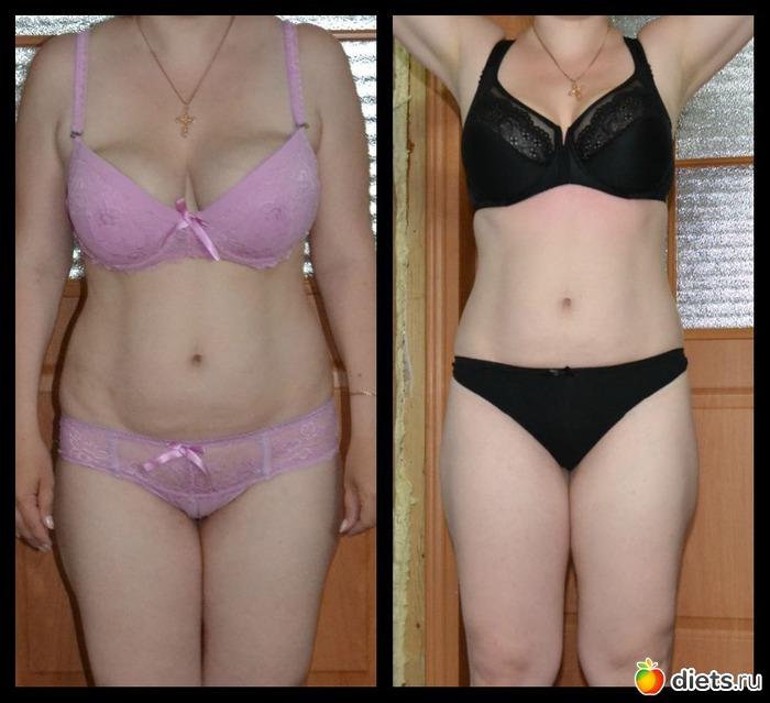 тлс программы о похудении